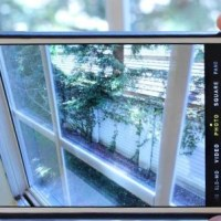 Los 4 Smartphones con las mejores cámaras del 2016