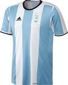 olympicshirt