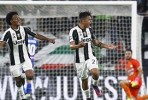 Paulo Dybala Goal Juventus