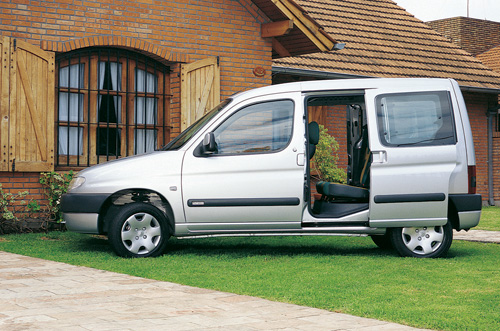 citroen-berlingo-multispace-07.jpg