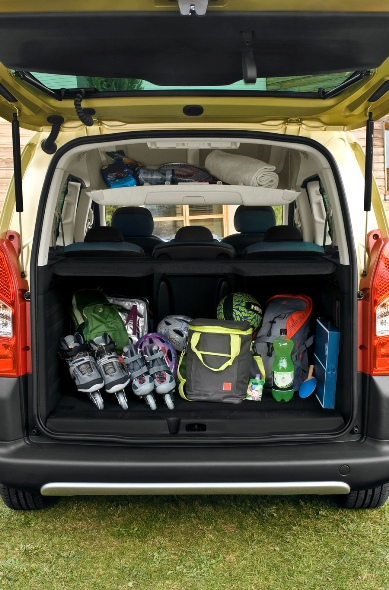 citroen_berlingo_xtr_06.jpg