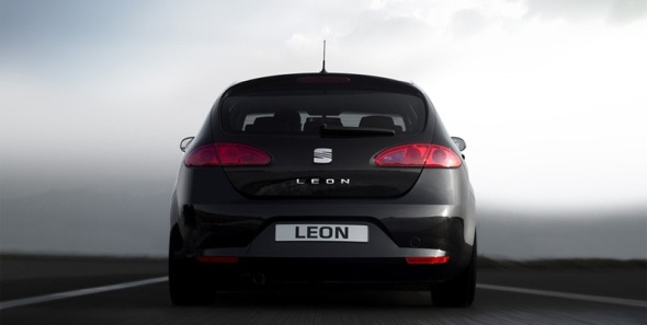 seat-leon-02.jpg