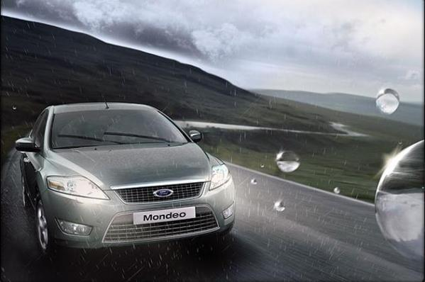 ford-mondeo-22.JPG