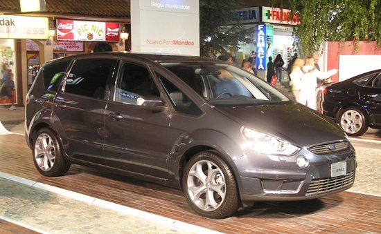 ford-s-max-pinamar2008-01.JPG