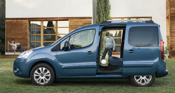 citroen-berlingo-06.jpg