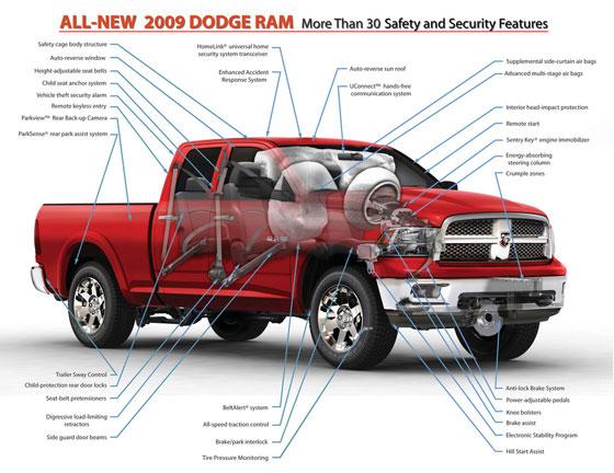 dodge-ram-02.jpg