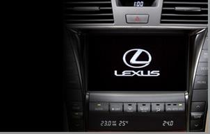 lexus_ls_460l_06.jpg