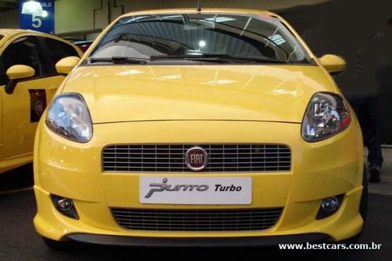 fiat-punto-turbo-00.jpg