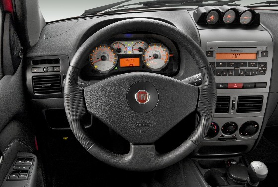 fiat_palio_adventure_locker_07.jpg