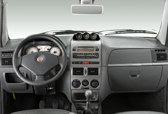 fiat_palio_adventure_locker_10.jpg