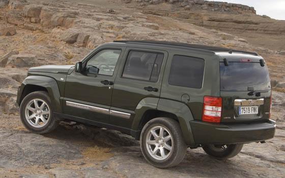 jeep-cherokee-02.jpg