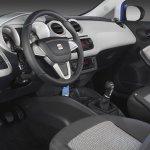 Seat Ibiza SportCoupe