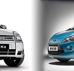 ford-ka-mercosur_vs_europeo