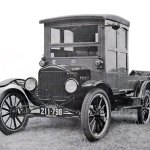 1920ford_mod-t_hercules_co