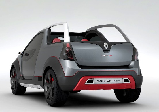 renault-san-up-concept-20