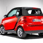 smart-fortwo-01