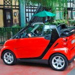 smart-fortwo-02