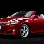 lexus_is250c-01
