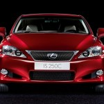 lexus_is250c-07