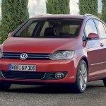 volkswagen-golf-plus-vi-04