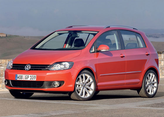 volkswagen-golf-plus-vi-07