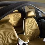 Kia Nº3 Concept