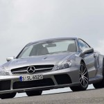 mercedes-benz-sl65-amg-black-series-01