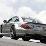 mercedes-benz-sl65-amg-black-series-04