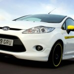 ford-fiesta-by-mountune-performance_1