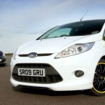 ford-fiesta-by-mountune-performance_3