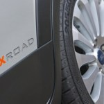 ford-focus-x-road-02