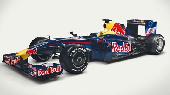 formula-1-red-bull