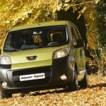 peugeot-bipper-tepee-outdoor-1