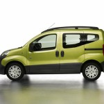 peugeot-bipper-tepee-outdoor-2