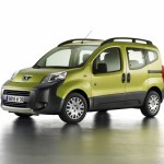peugeot-bipper-tepee-outdoor-3