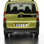 peugeot-bipper-tepee-outdoor-41