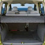 peugeot-bipper-tepee-outdoor-7