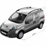 peugeot-bipper-tepee-outdoor-93