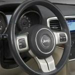 jeep-grand-cherokee-2011-07