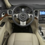 jeep-grand-cherokee-2011-08