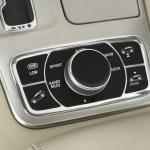 jeep-grand-cherokee-2011-10