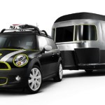 mini-airstream-6