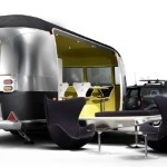 mini-airstream-7