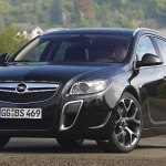 opel-insignia-opc-sports-tourer-02