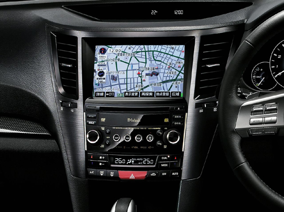 subaru-legacy-touring-wagon-5a