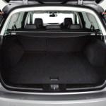 subaru-legacy-touring-wagon-6