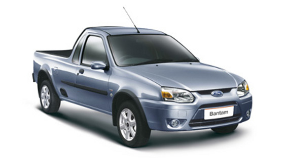 ford-courier-2009-01
