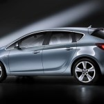 opel-astra-2010-01a