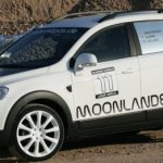 chevy-captiva-moonlander-00