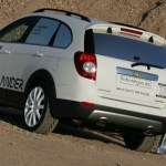 chevy-captiva-moonlander-01